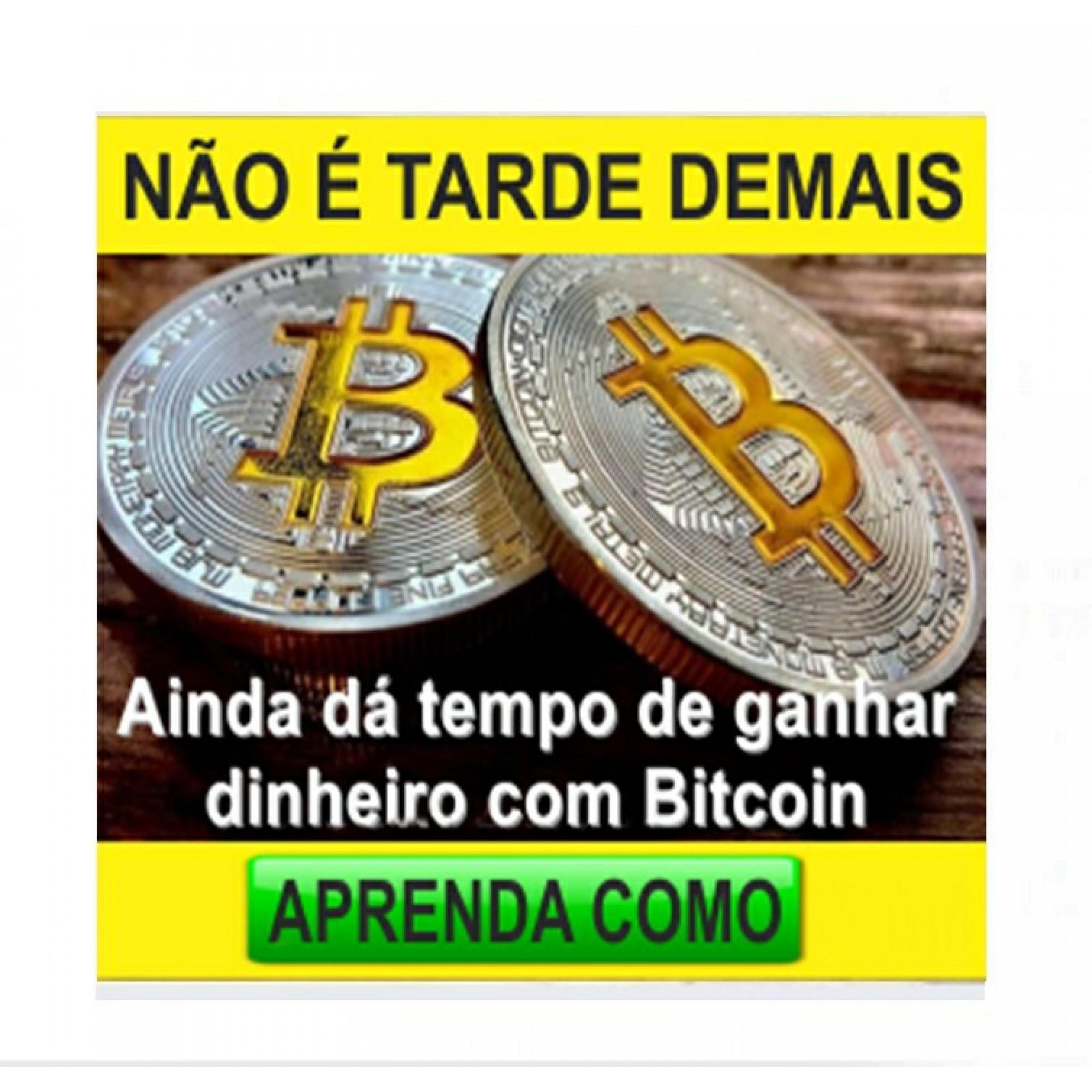 mestres do bitcoin funciona
