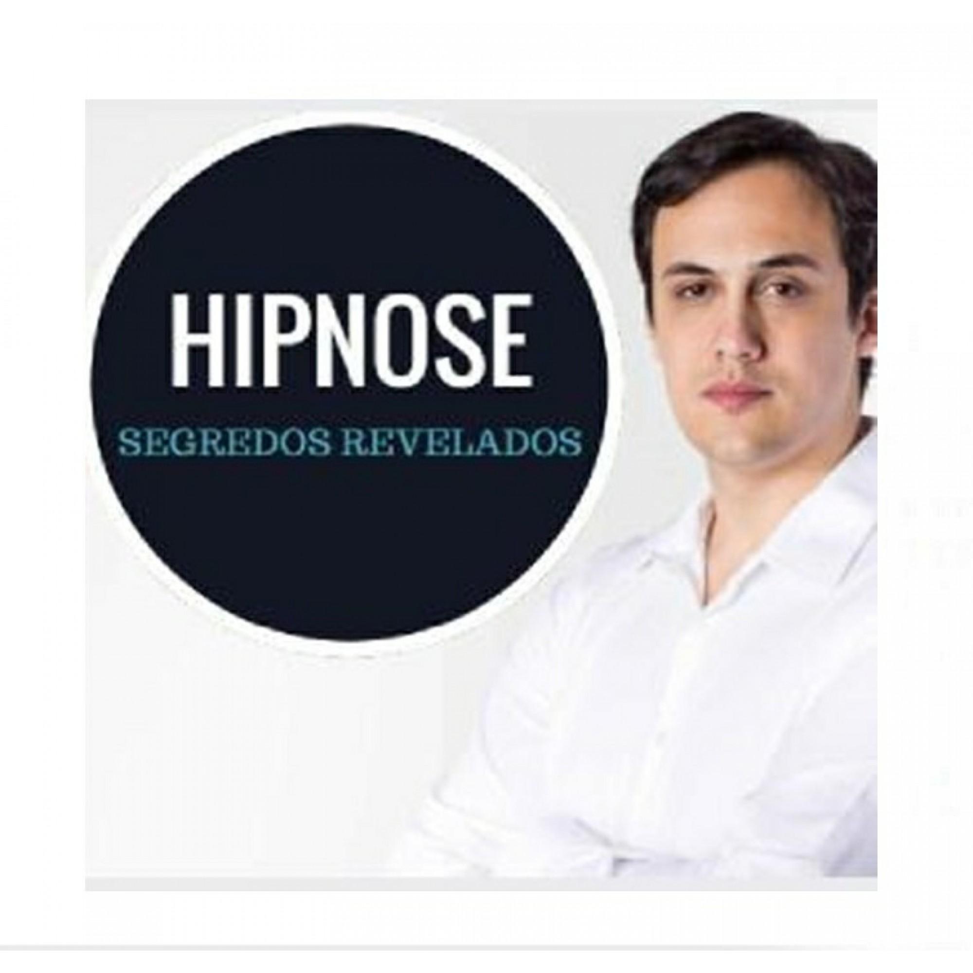 3cc304f039d O Melhor Curso de Hipnose Online