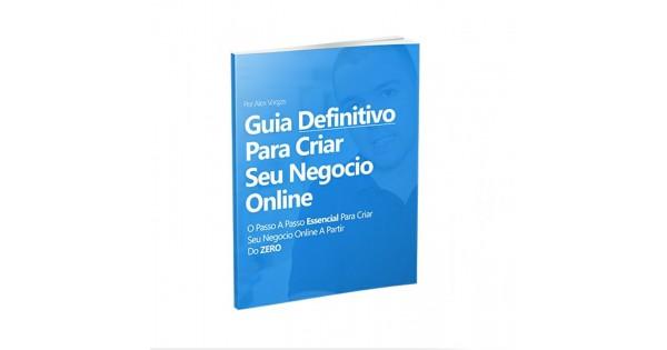 curso formula negócio online reclame aqui