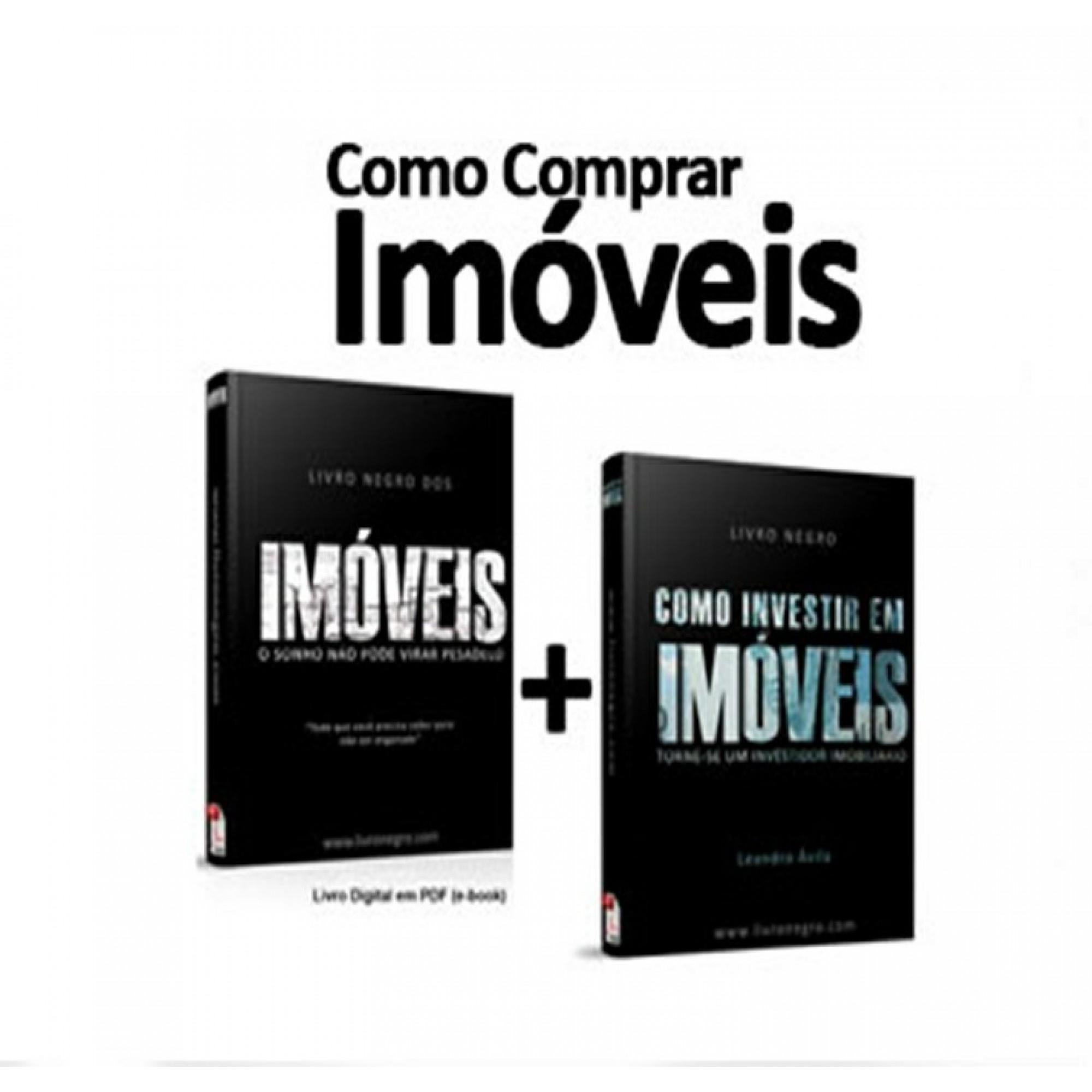 Ebook Como Comprar Imóveis 79b0f0a70e